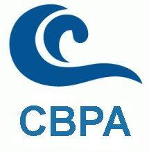 Callala Beach Progress Association logo