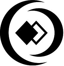 SILCoaching - Sociedade Internacional de Liderança e Coaching logo