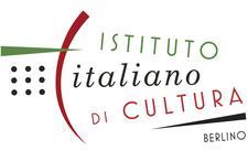 Italienisches Kulturinstitut Berlin logo