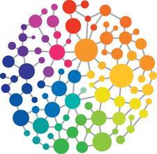 SimVenture Business Simulations logo