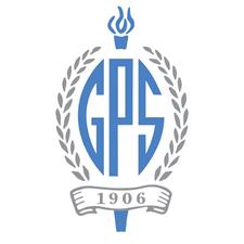Girls Preparatory School logo