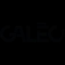 Cabinet conseil Galéo inc. logo