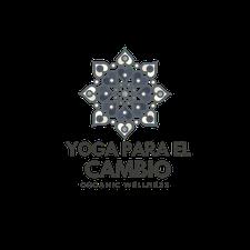 YOGA PARA EL CAMBIO | ORGANIC WELLNES  logo