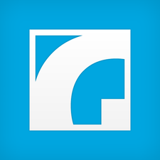 Gigared logo