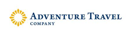 Southern Africa Travel Talk (at Adventure Travel...