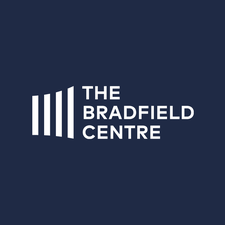 The Bradfield Centre logo
