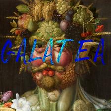 Galatea logo