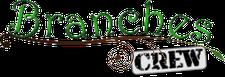 Branches Crew logo