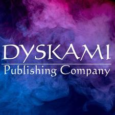 Dyskami Publishing Company logo