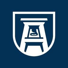 Master of Public Administration Program Augusta University logo
