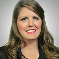 Erin Chiles, Branch Manager, Senior Mortgage Consultant, NMLS #398517 logo