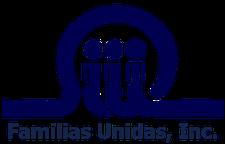 Familias Unidas, Inc. logo