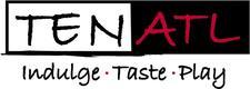 TEN ATL logo