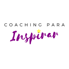 Coaching para Inspirar logo