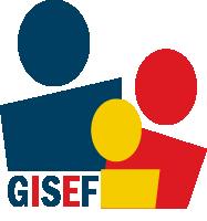 Gestión Integral de Salud y Educación de la Familia (GISEF) logo