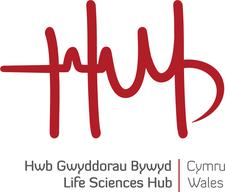 Life Sciences Hub Wales Ltd logo