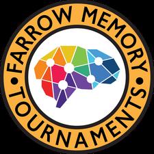 Farrow Brain Games & BrainHackers.com  logo