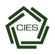 Seminario Anual de Investigación 2017 logo