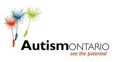 Autism Ontario - Durham - Parent Support Group