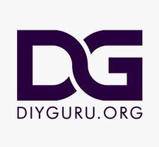 DIYguru logo