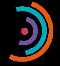 Shipley Limited logo