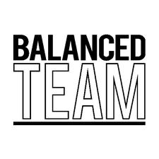 Balanced Team London logo