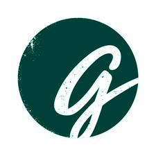 Gateway Church  logo