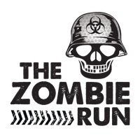 The Zombie Run: Tampa