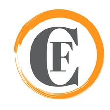 Instituto Carol Frutuoso logo