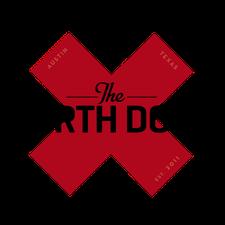 The North Door logo