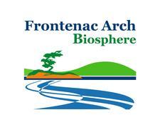 Frontenac Arch Biosphere logo