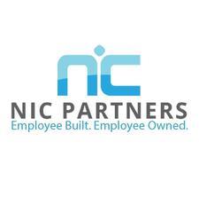 NIC Partners logo