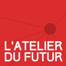 L'Atelier du Futur logo