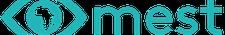 MEST Africa logo