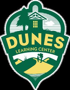 Dunes Learning Center logo