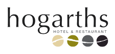 Hogarth's Solihull Events Team logo