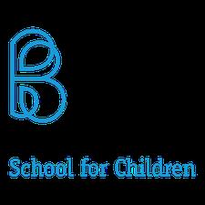 Bank Street School for Children logo