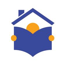 After8toEducate logo