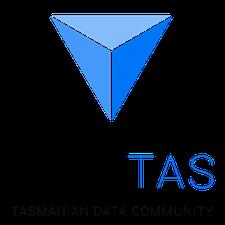 DataTas logo