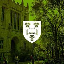 University Relations, University of Saskatchewan logo