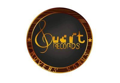 SwArt Records logo