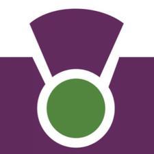 The Scottish Organisation for Practice Teaching logo