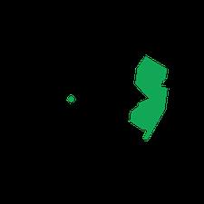 Link New Jersey LLC logo