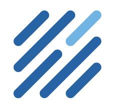 MLQplus  logo