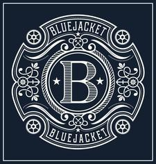 Bluejacket logo