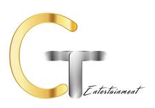 GT Entertainment logo