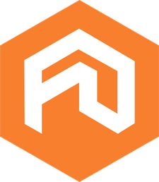 France Digitale logo