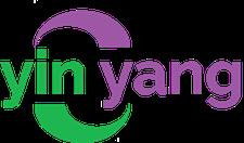 Culture Academy logo