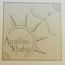 Apollon Studios logo