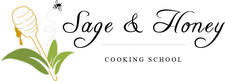 Sage & Honey logo